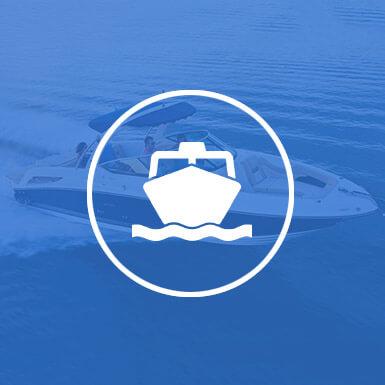 rimessaggio-barca