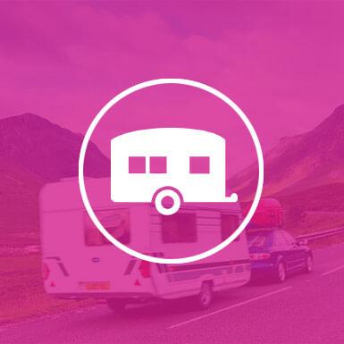 rimessaggio-caravan