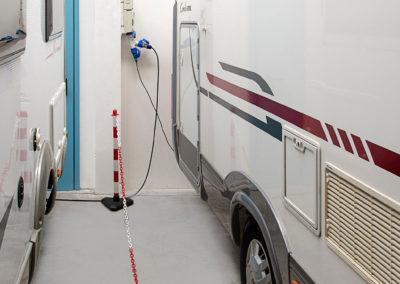 rimessaggio-camper-caravan-roulotte-interni-2