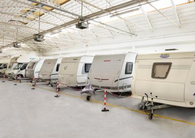 rimessaggio-camper-caravan-roulotte-interni-3